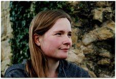 Mary Larew, Hildegard Scholar