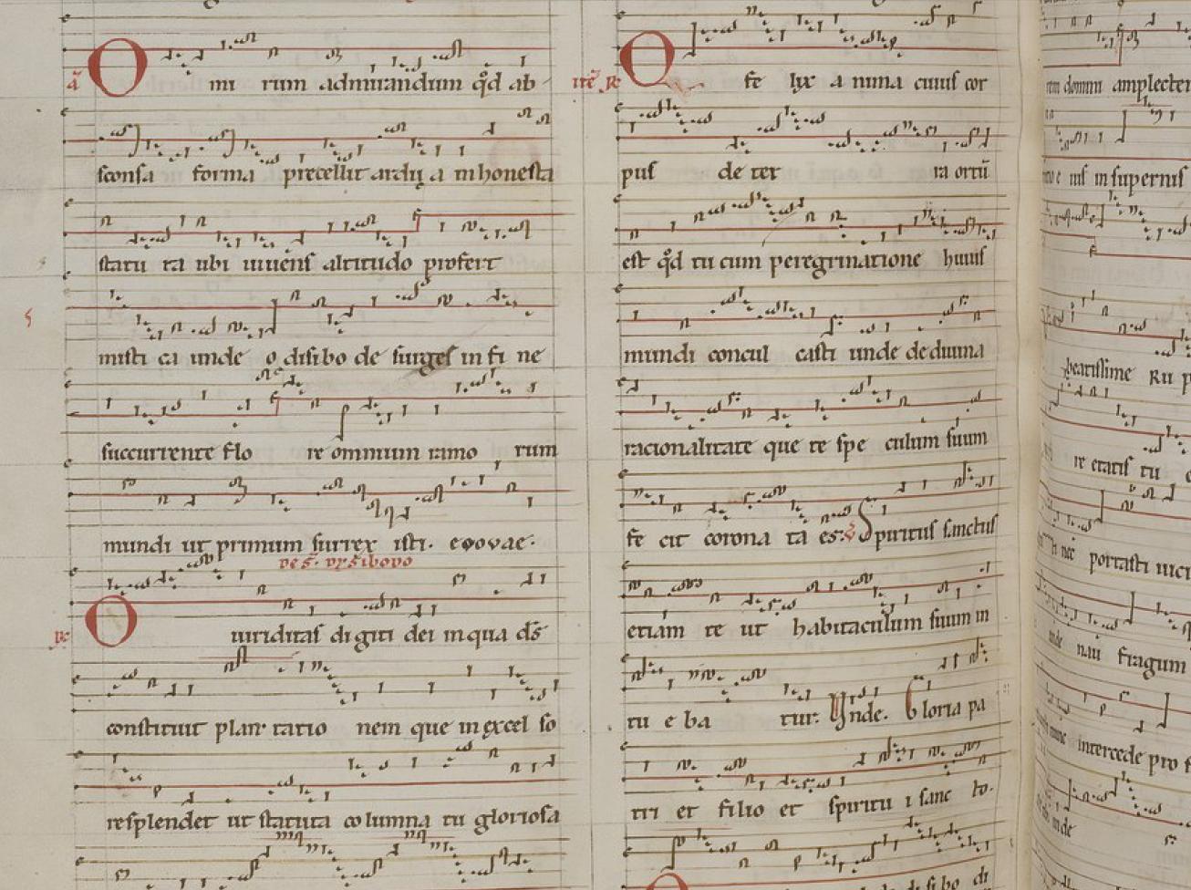 Riesencodex folio 0470v