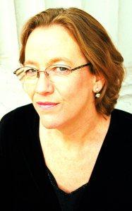 Marjorie Bunday, music director
